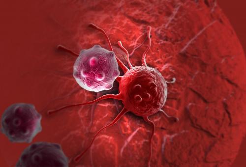 Ученые разработали дешевый и эффективный способ диагностики рака простаты