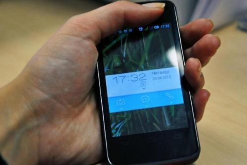 Эксперты определили самые ненадёжные смартфоны в РФ