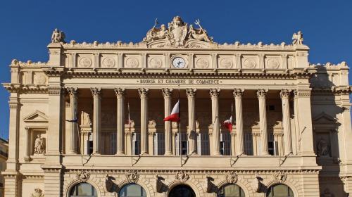 Франция разрабатывает собственный мессенджер из-за боязни шпионажа