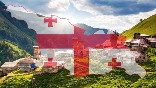 В Грузии намерены усложнить процедуру присвоения гражданства