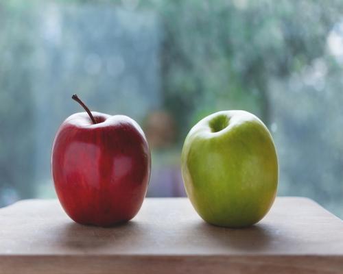 Ученые: Развеян главный миф о колоссальной пользе яблок
