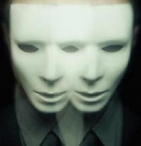 Ученые перечислили начальные призраки шизофрении