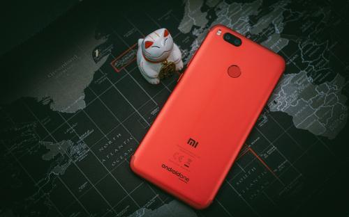 Новый Xiaomi Redmi S2 получит сдвоенную камеру и процессор Snapdragon 625