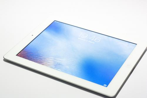 Xiaomi вскоре презентует новый планшет Mi Pad 4