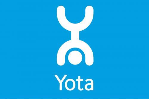 Yota в несколько раз снизил цену на услуги мобильной связи в Крыму