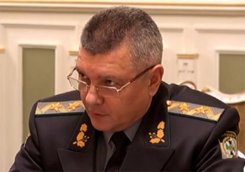 Советника Порошенко подозревают в незаконном обогащении