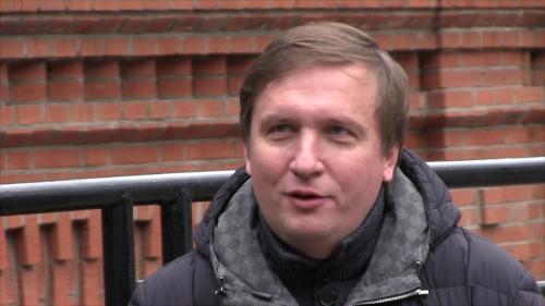 Дмитрий Новиков: Отставка премьера Армении не расстроит отношения с РФ