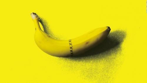 Американский писатель издал правдивую книгу о том, как сломал свой пенис
