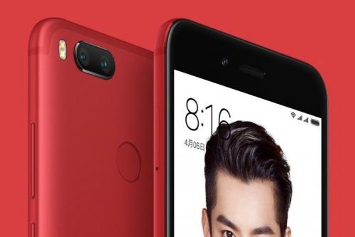 Beeline начала продажи iPhone 8 и iPhone 8 Plus