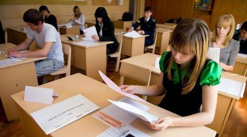 Ученые: Сангвиники и холерики наиболее успешно сдают экзамены