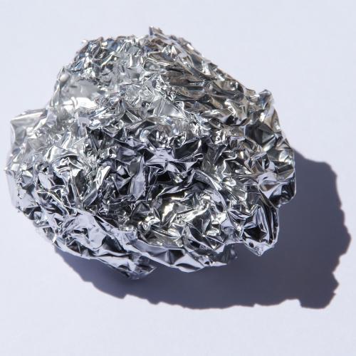 СМИ: Glencore возобновит закупки алюминия у «Русала»