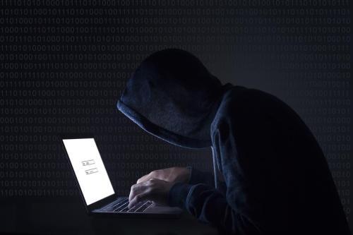 МЧС: Главной целью хакеров в 2018 году станут криптокошельки россиян