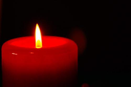 В сети принялись рассуждать, кто довёл до смерти актера из «Сватов»