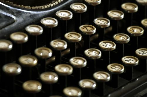 The Guardian: В Лондоне поставят пьесу по мотивам книги о Литвиненко