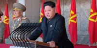 Леонид Слуцкий: заявление КНДР об остановке ядерных испытаний – хорошая новость