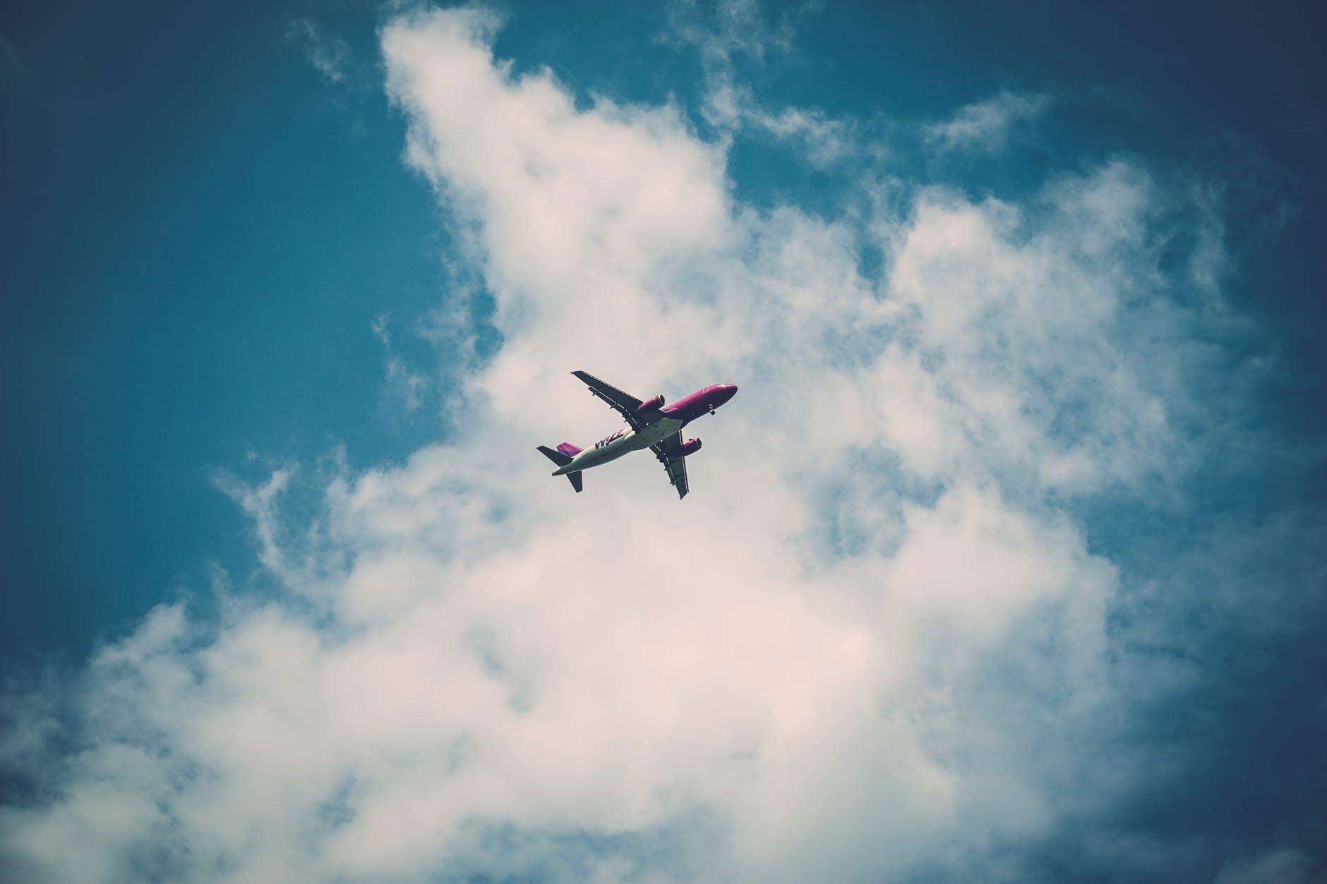 Самолет авиакомпании Southwest Airlines совершил экстренную посадку вштате Огайо