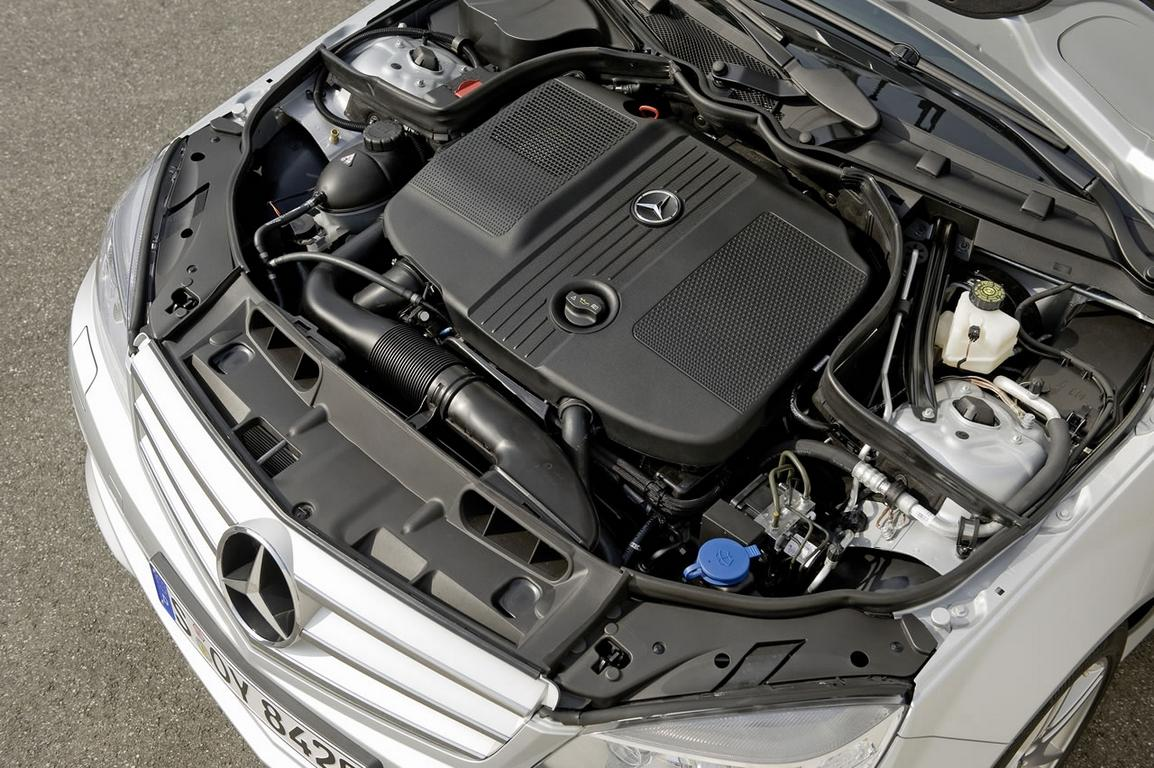 Вевропе снижаются продажи авто сдизельными двигателями
