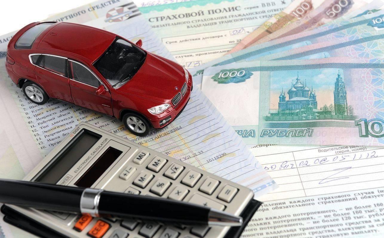 Доля продаж кредитных авто в РФ превосходит 50%