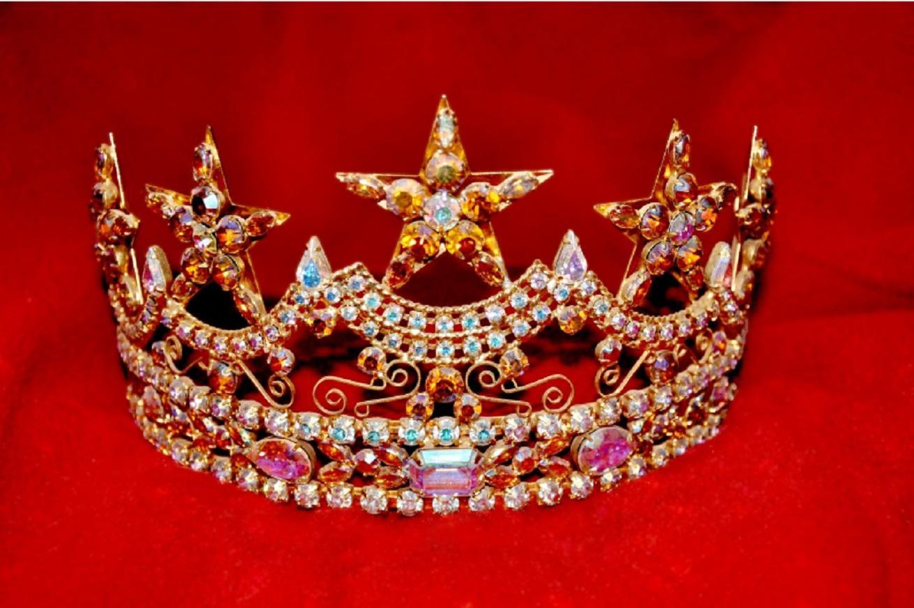 Открыта регистрация наконкурс красоты «Мисс Офис-2018»