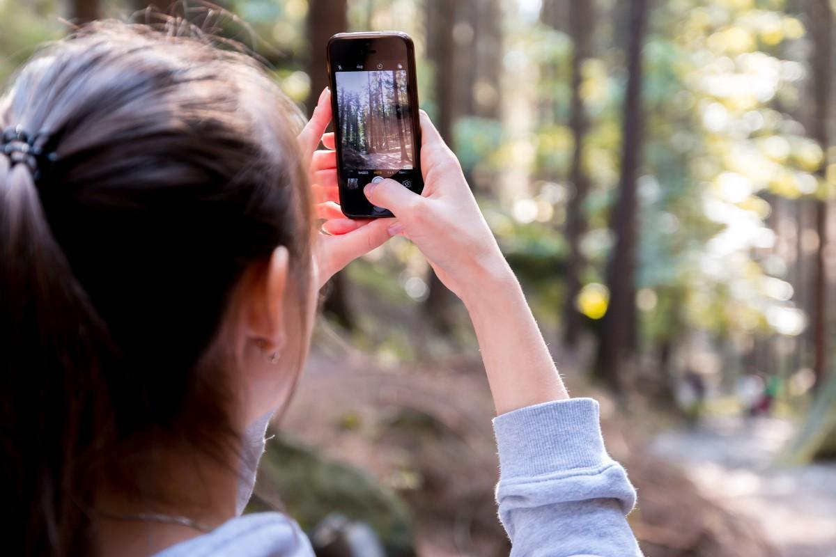 Ученые рассказали об опасности социальных сетей