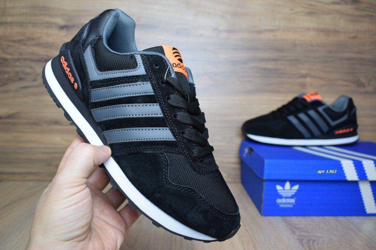 7890eb26c650 Фирма Adidas представила кроссовки с надписью «Moskva»