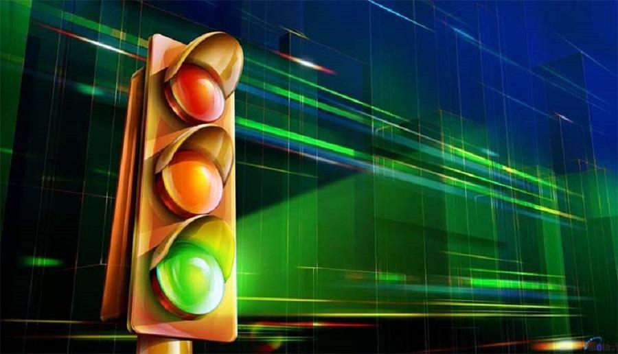 Картинки по запросу умный светофор