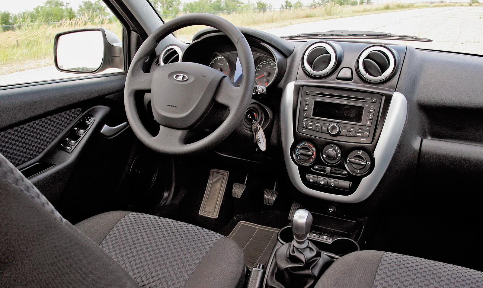 Волжский автомобильный завод расширяет инжиниринговую службу на250 человек