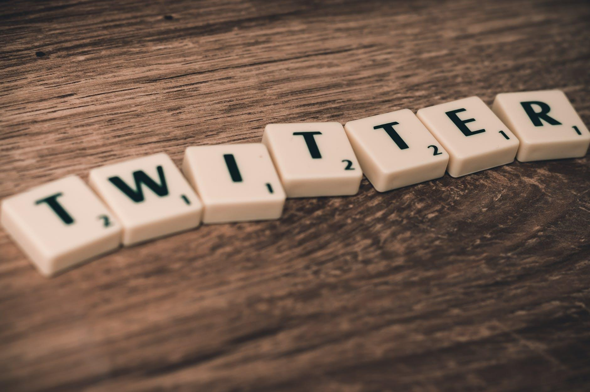 Вкоде Твиттер отыскали функционал для отправки зашифрованных сообщений