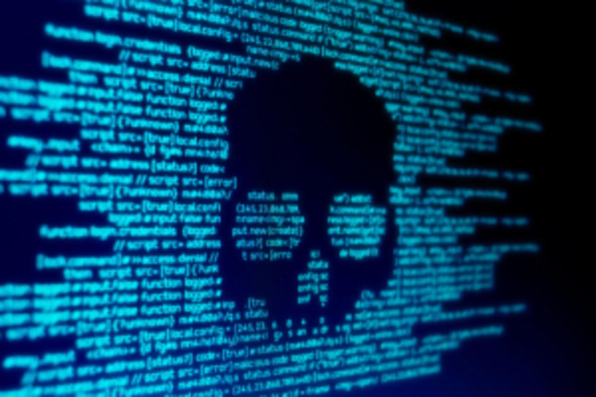 Создатели Electrum предупредили пользователей Electrum Pro обопасности