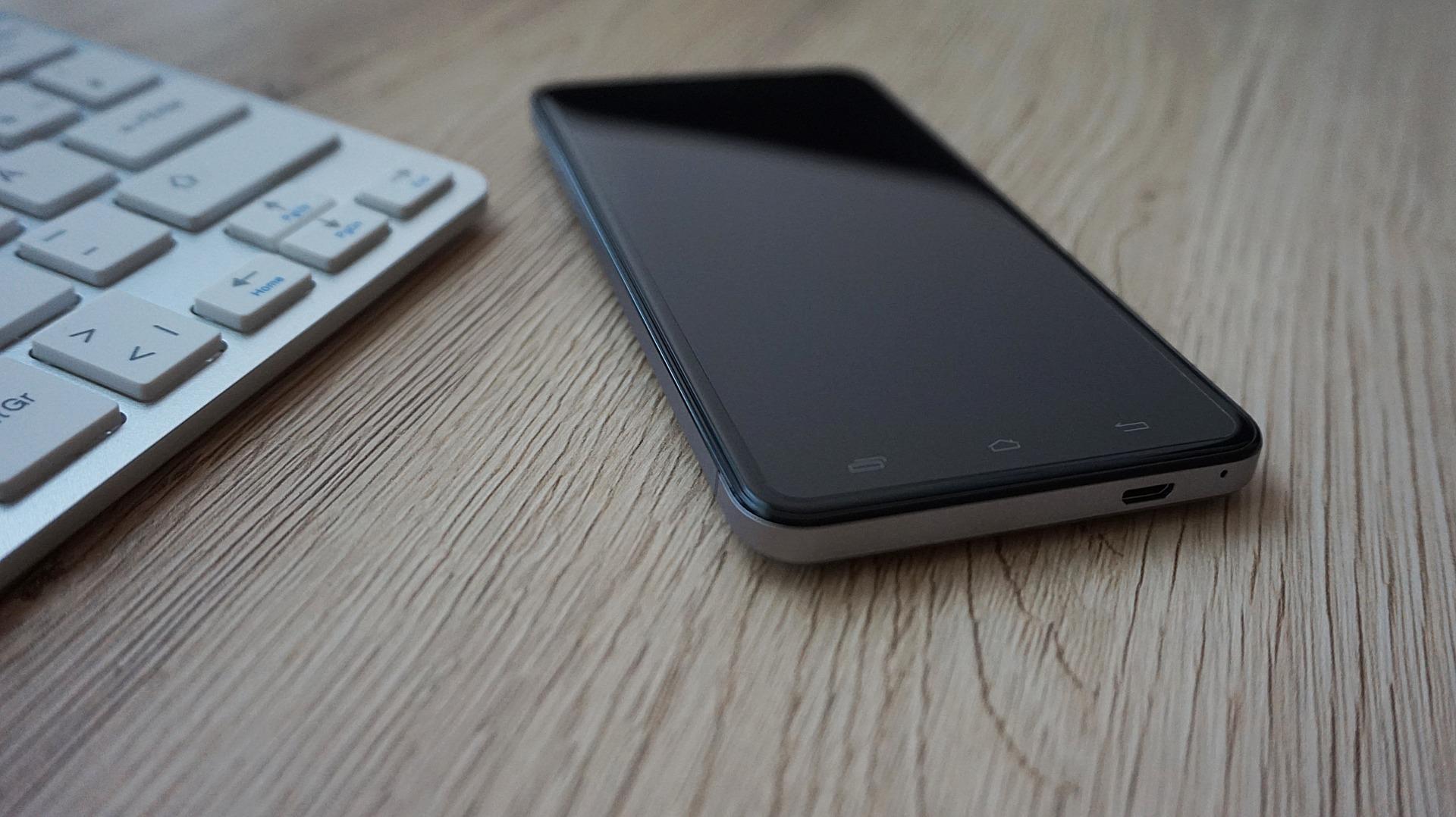 Вбазе данных Geekbench появился неизвестный смартфон Asus