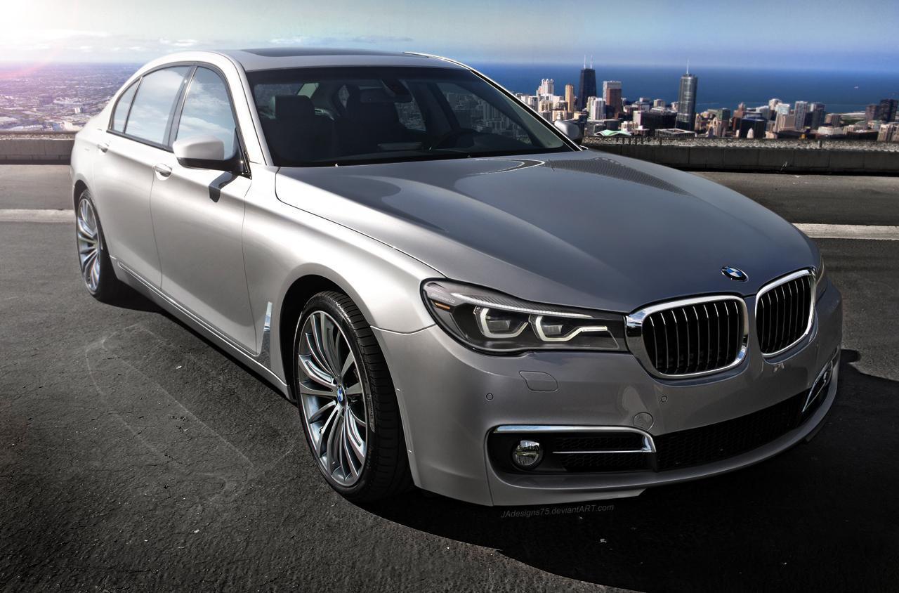 Рекламу BMW посчитали пропагандой опасного вождения