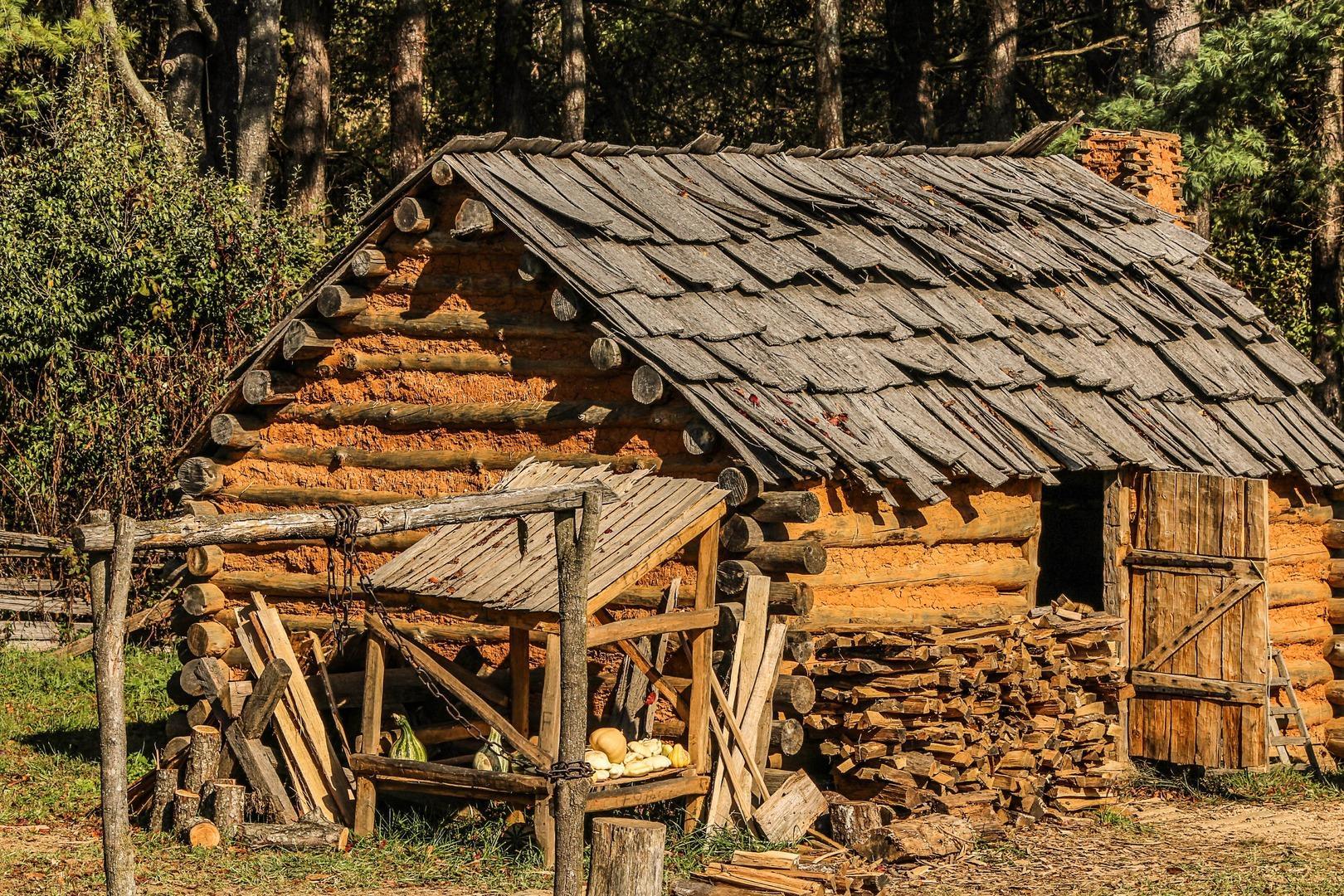 НаЯмале решили ликвидировать поселок-призрак, вкотором живут всего два человека