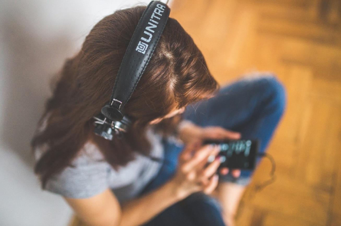 Как получить полгода бесплатной подписки наApple Music