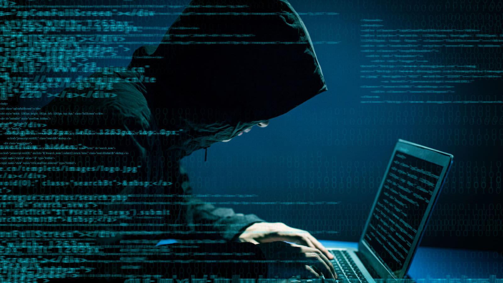 Специалисты: Опасные вирусы научились обходить защиту Google
