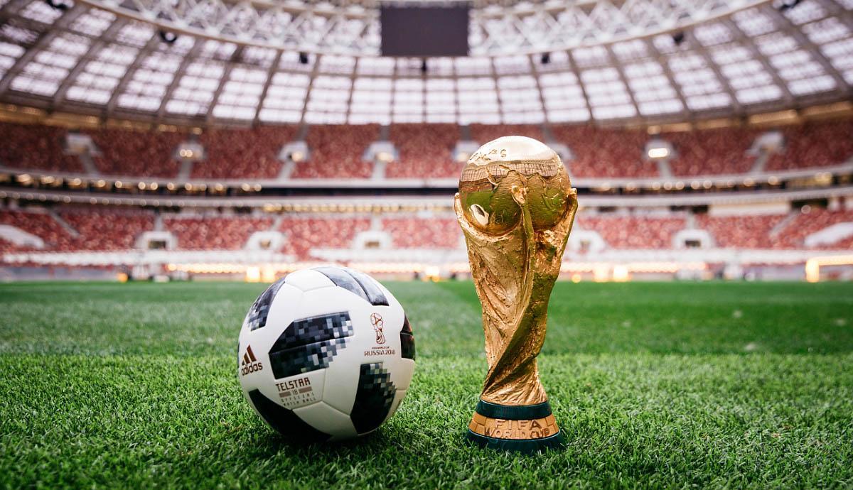 Индонезия Чемпионат Мира По Футболу 2018