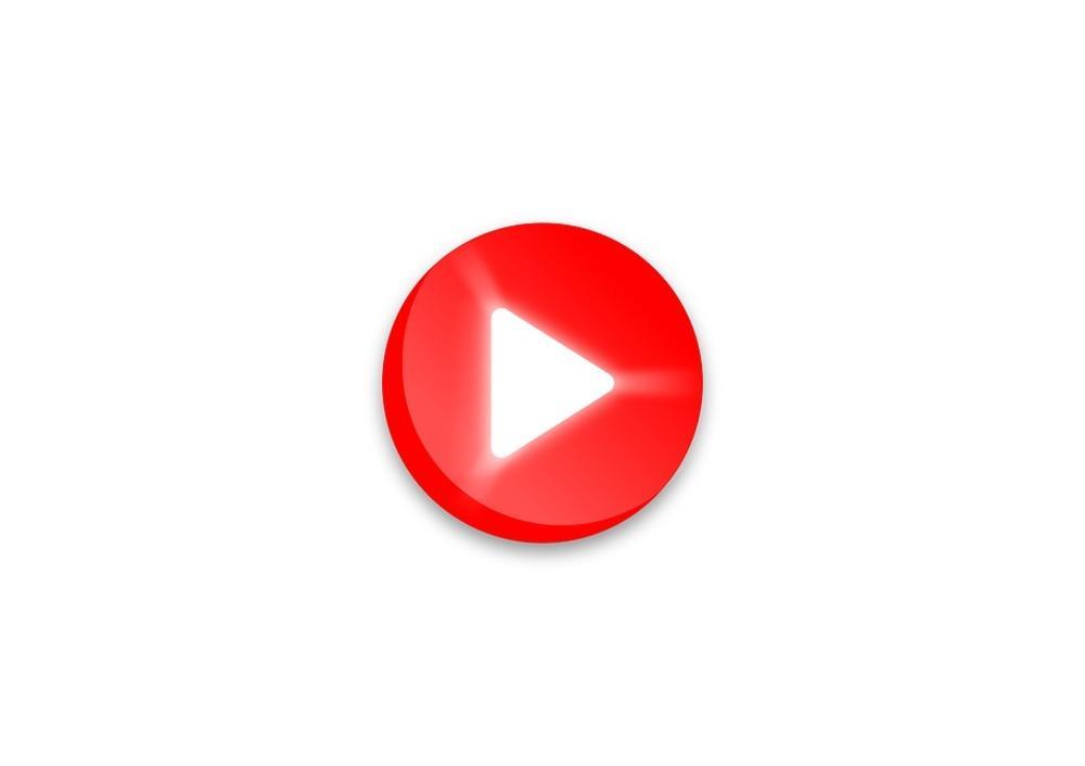 Всё для людей: YouTube выпустило новое обновление для смартфонов