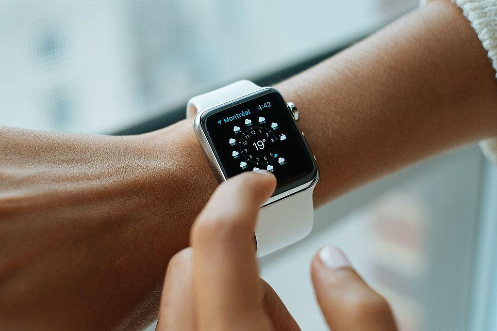 ВЯпонии Apple Watch предотвратили сердечный приступ увладельца