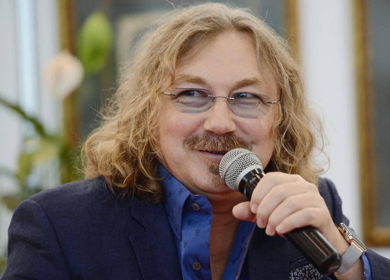 Игорь Николаев овыступлении Самойловой: нужноли было так подставлять страну?