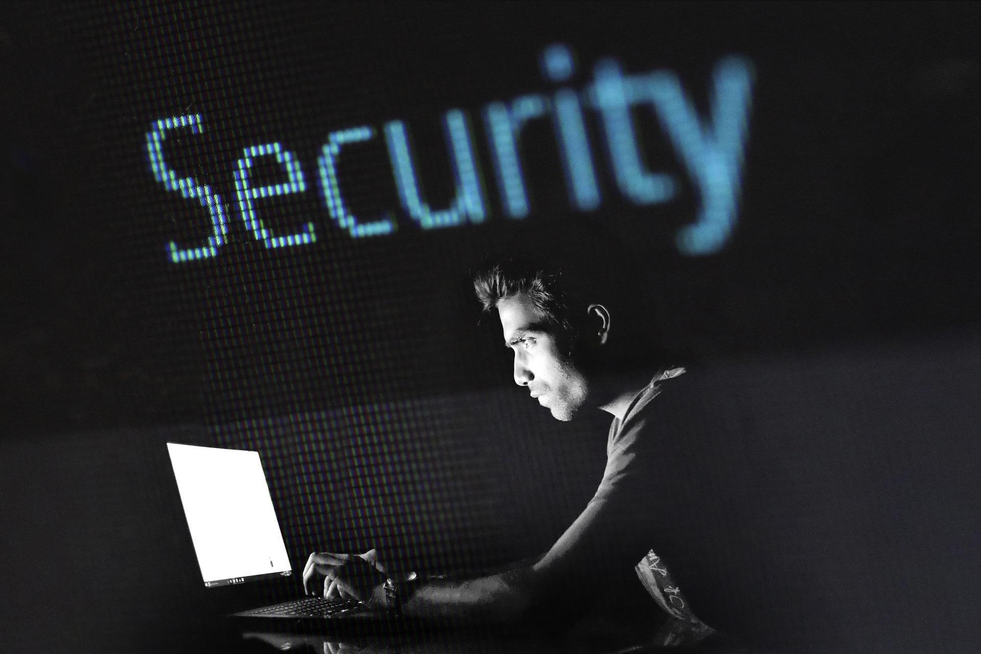 Критические баги в PGP и S/MIME раскрывают зашифрованные письма
