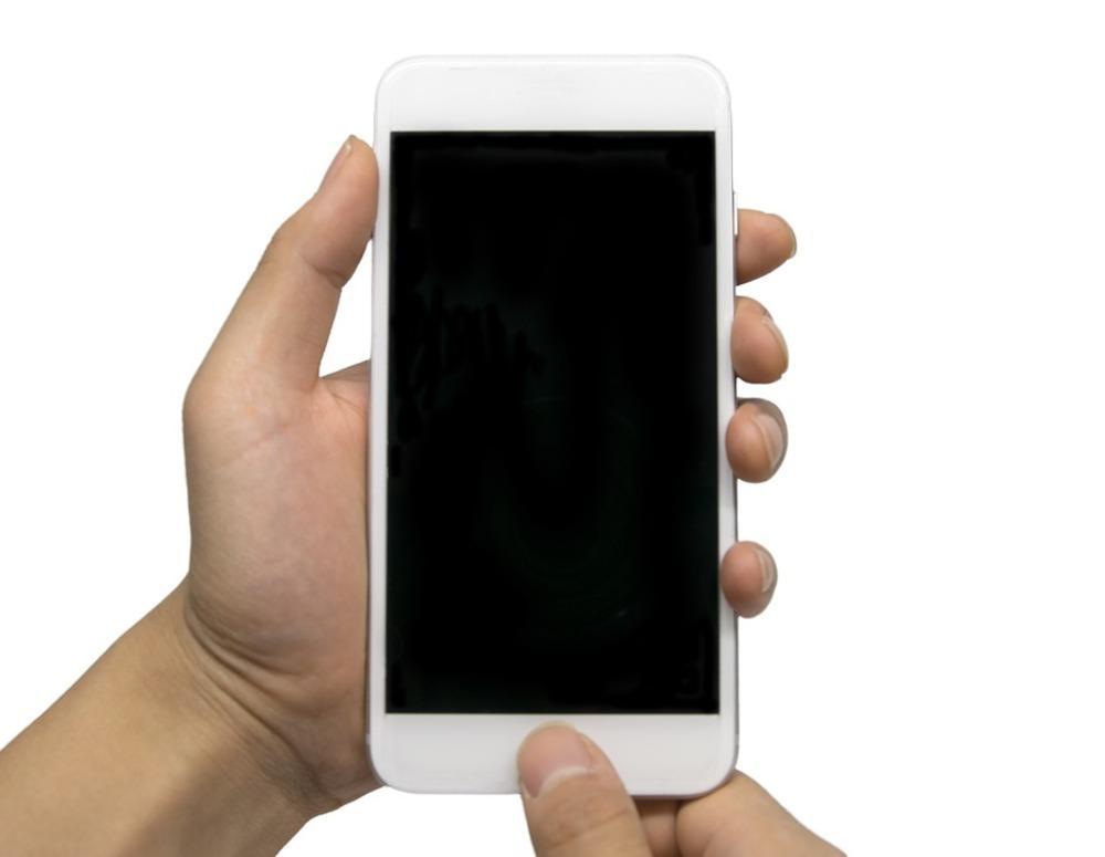 Озвучены самые массивные  Android-смартфоны поверсии AnTuTu