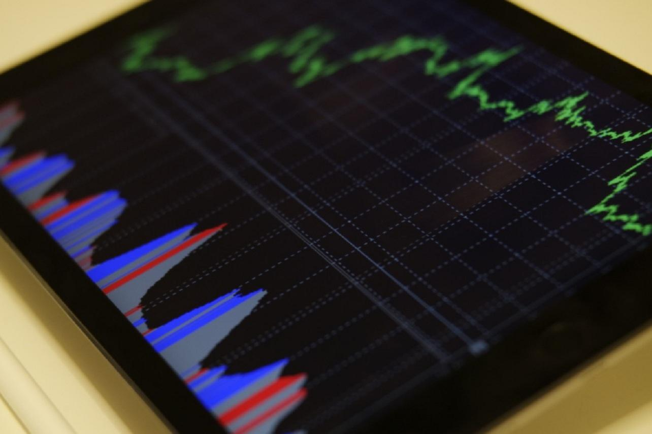 Биржи США увеличились нафоне статистики