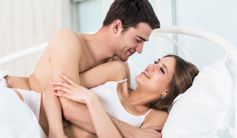 Разговор начать парами о сексе с женой чего с