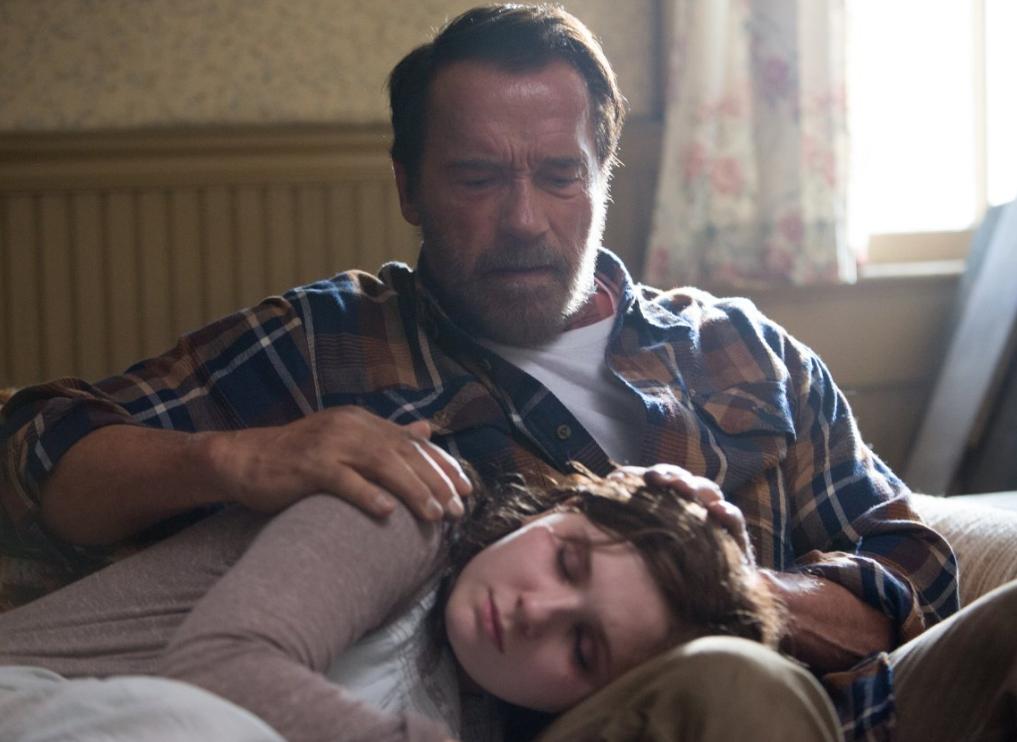 Кинокритики опубликовали топ фильмов про зомби
