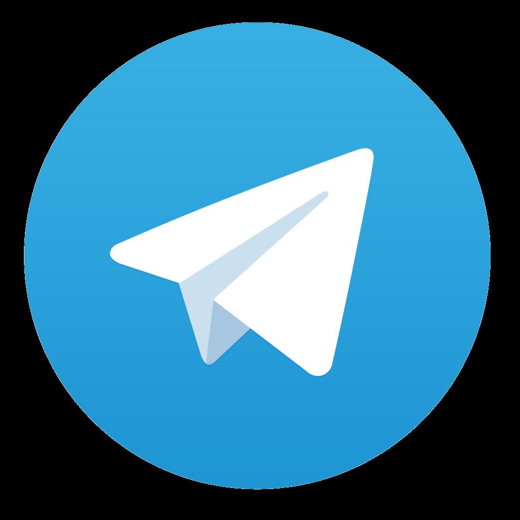 Telegram для обхода блокировки использует военные технологии Российской Федерации