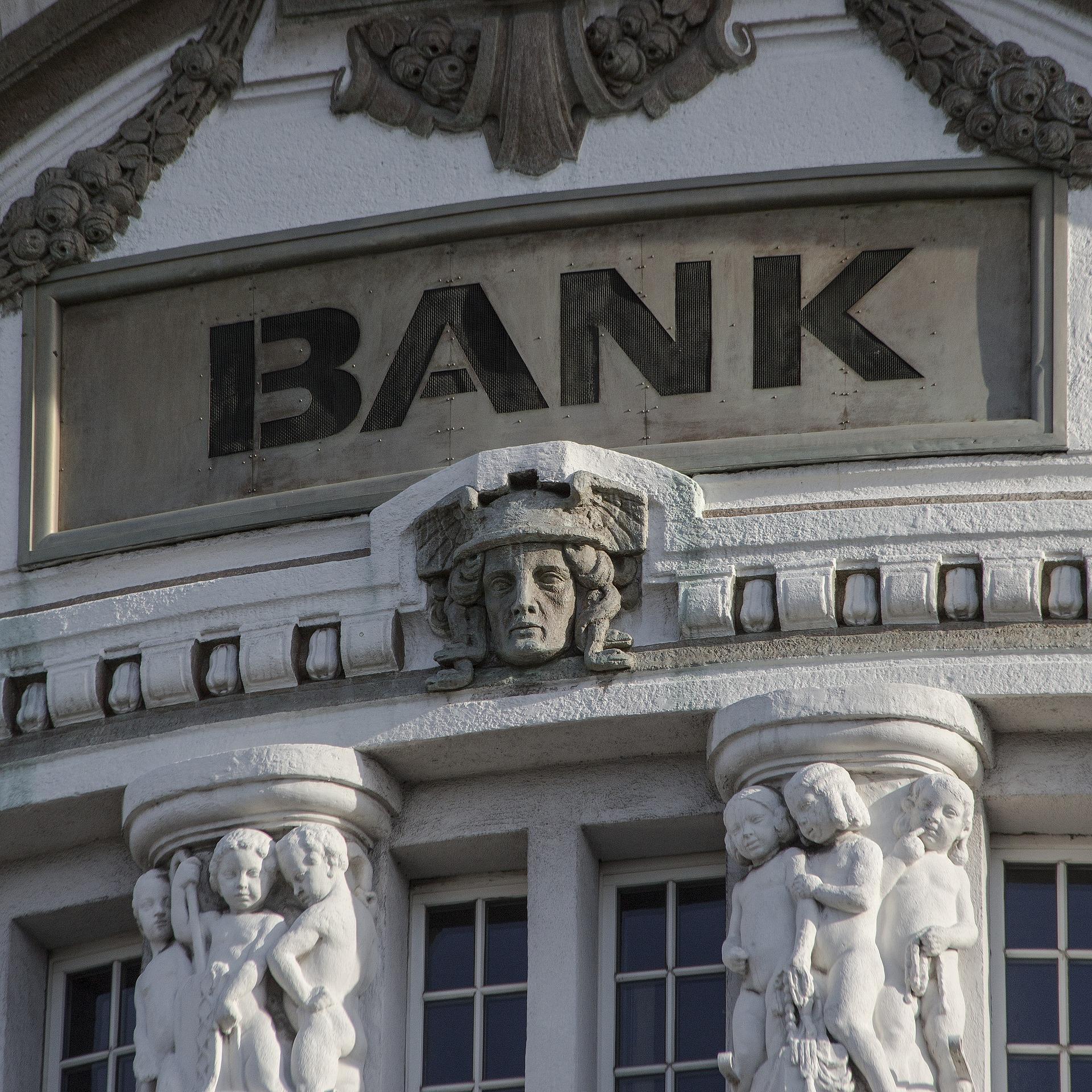 Вкладчикам банка «Акцент» предоставят страховые выплаты
