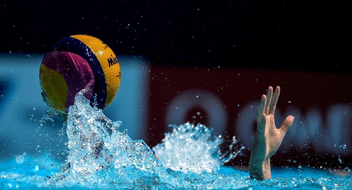 Олимпийский чемпион поводному поло скончался на62 году жизни
