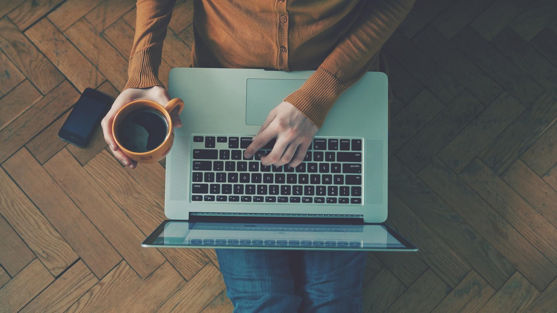 Специалисты: Самыми подходящими для созданияПО являются ноутбуки сIntel Core i7