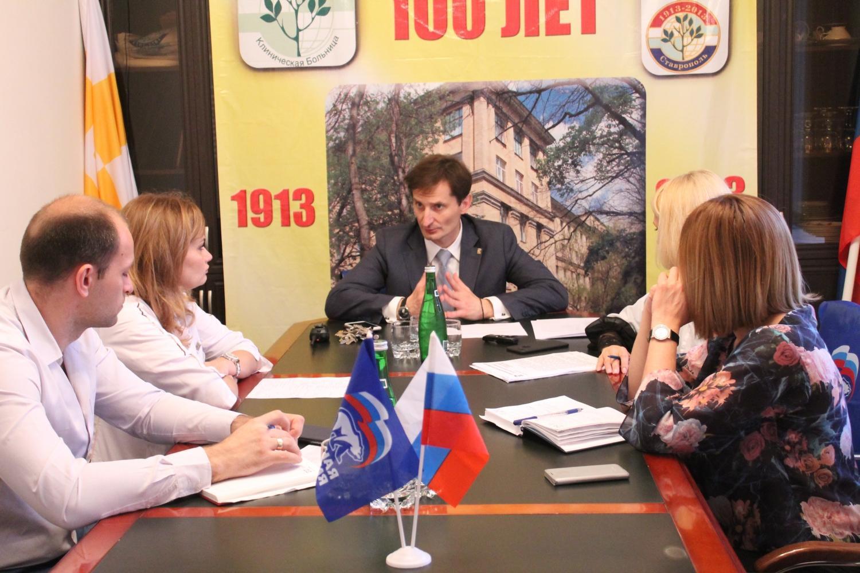 Партия Алексея Навального будет называться «Россия будущего»