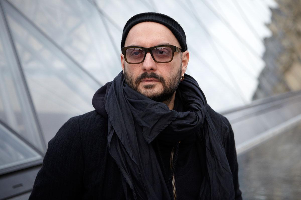 Жюри Каннского фестиваля посчитало фильм Серебренникова оЦое недостаточно серьезным для наград
