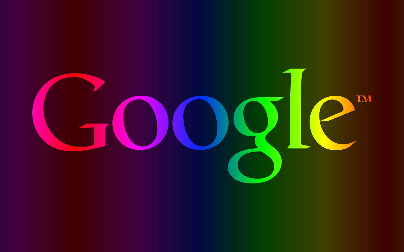 Google поймали на слежке за пользователями Apple и требуют $4,3 миллиарда компенсации